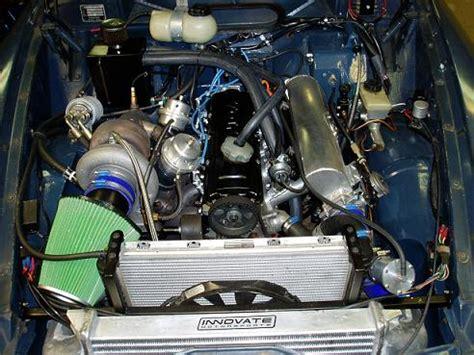 bbb turbos   turbobricks forums