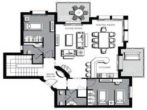 The Architectural House Plans by Castle Floor Plans Architecture Floor Plan Architecture