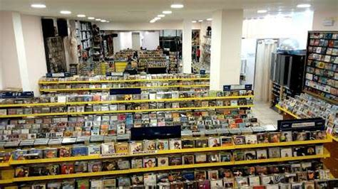 Disco Loco - almacenar, tienda de ropa, tienda de ...