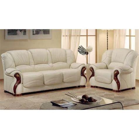 Image Of Sofa Set by Light Beige And Brown Living Room Sofa Set Rs 35000 Set