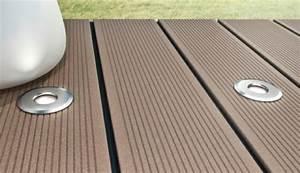 Wpc Terrassendielen Günstig : led terrassendielen beleuchtung tn41 hitoiro ~ Whattoseeinmadrid.com Haus und Dekorationen