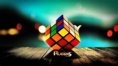 Desktop Mobile Backgrounds Rubiks Wallpapers Pixelstalk