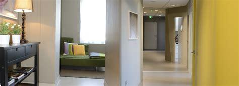visitez le cabinet d implantologie dentaire dentiste villefranche sur sa 244 ne