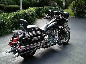 2005 Harley I Electra Glide U00ae Standard