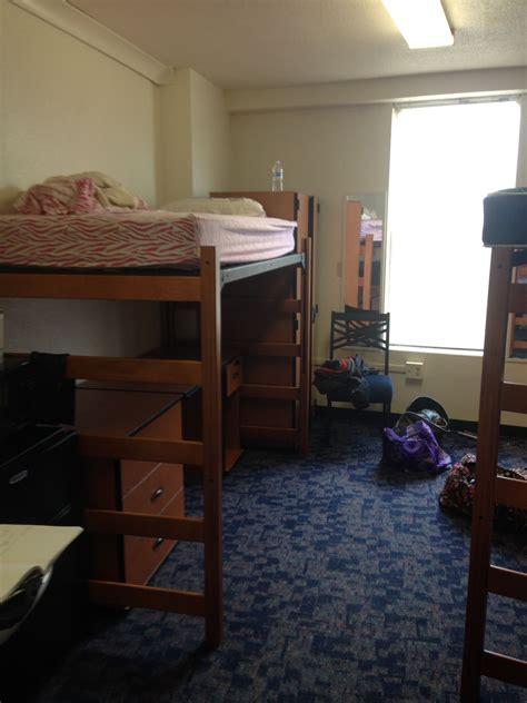 steen hall dorm dorm room dorm decorations college