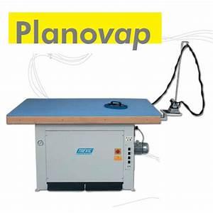 Table A Repasser Aspirante : table repasser aspirante vaporisante lainages actionsteam ~ Premium-room.com Idées de Décoration