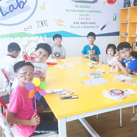 cps tuition based preschool cps scholars tuition care 专业补习托管中心 home 361