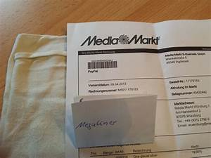 Media Markt Rechnung Pdf : verkaufe htc one m7 glacial silver ohne branding ~ Themetempest.com Abrechnung