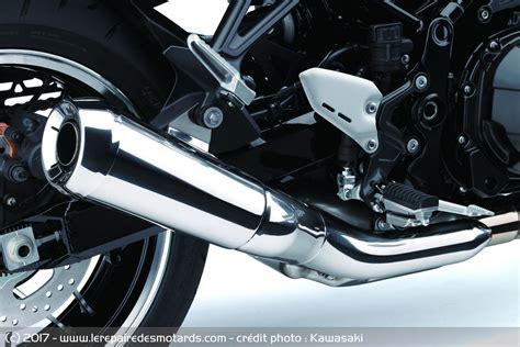 Kawasaki Z900rs Hd Photo by Kawasaki Z900rs