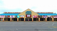 Movie Theater «Movies At Midway», reviews and photos ...