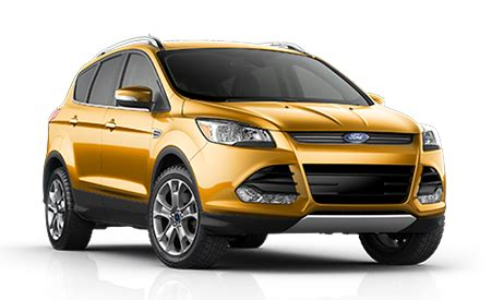 $0 Down Ford Lease Specials   Boston Ford Dealership