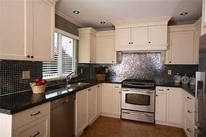 25 cool kitchen design trends 2015 1766