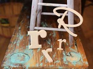 17 best ideas about mdf letters on pinterest decorating With mdf letters michaels