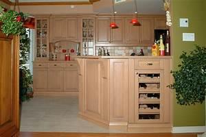 deco cuisine idee deco sphair With idée de décoration de cuisine