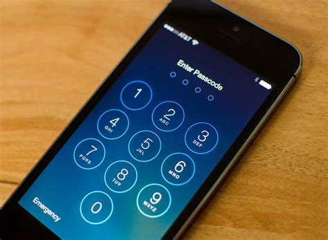 find stolen iphone how to find the original owner of a lost iphone unlockboot