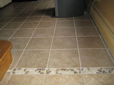 porcelain tile floor designs decobizz tile flooring ideas picture ceramic floor tile provided by complete home remodeling and