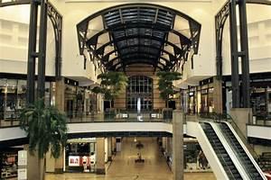Luchs Center Oberhausen : centro oberhausen bernhard goldkuhle gmbh co kg ~ Watch28wear.com Haus und Dekorationen