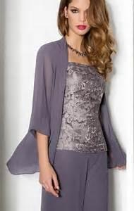 Tenue Mariage Pantalon Et Tunique : achetez en gros pantalon costume pour le mariage en ligne ~ Melissatoandfro.com Idées de Décoration