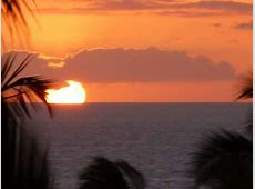 Affordable LUXURY !! Awesome OceanSunset VRBO