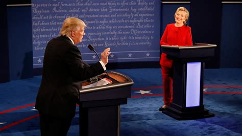 Questions For Tonight's Debate