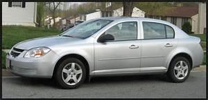 Manual De Usuario Chevrolet Cobalt 2007