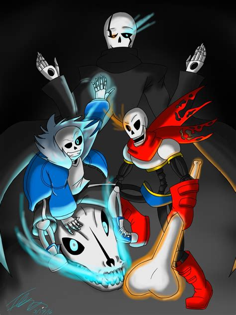 Undertale Papyrus Wallpaper And 183 ① Download Free Beautiful