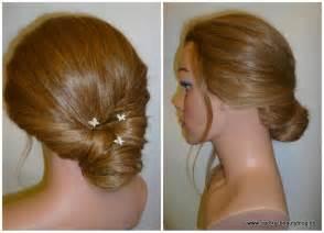 Hochsteckfrisurenen Zum Selber Machen Kurze Haare by Suchanfragen Zu Hochsteckfrisuren Lange Haare Selber Machen Bilder Quotes