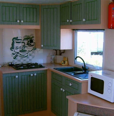 jeux de cuisine de gar輟n 300m de la plage mobile home sur cing 12667001 location et vacances com