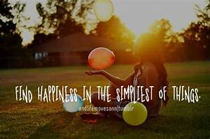 Best Quotes About Life And Happiness Tumblr – Quotesta