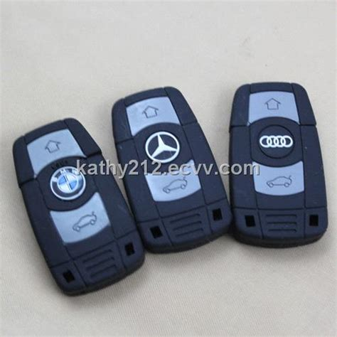 Custom Bmw Car Key Usb Flash Drive Purchasing, Souring