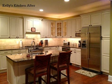 i need a kitchen makeover 6 dramatic kitchen makeovers hooked on houses 7387