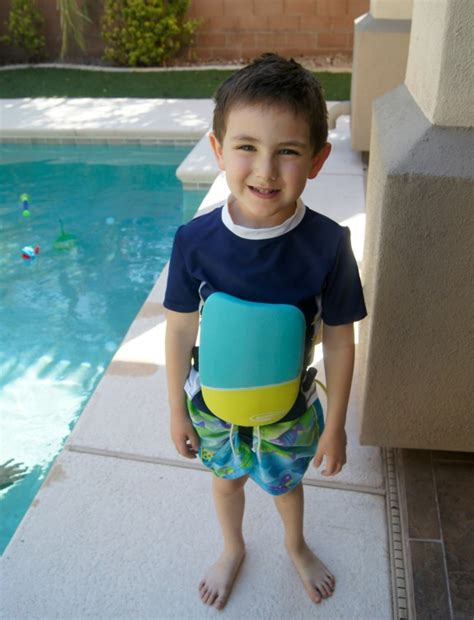 Banana Boat Sunscreen For Swimming by Your Best Summer With Banana Boat Not Quite