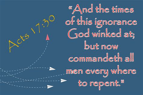 WHEN THE CAT IS AWAY, THE MICE WILL PLAY (Sermon Text ...