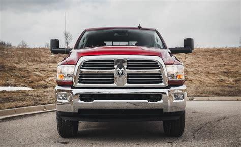 2019 Dodge Ram 2500 by 2019 Dodge Ram 2500 Blockbuster Diesel Price 2019 2020