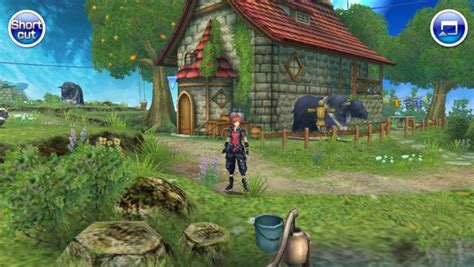 The 10 Best Role-Playing Games for Android