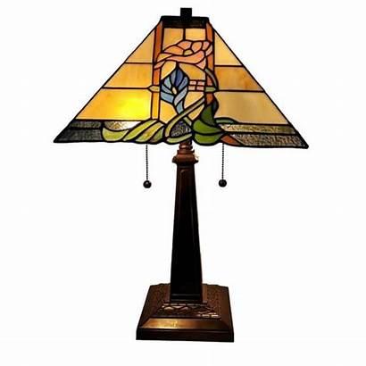 Tiffany Lamp Overstock Mission Lamps Lighting Amora