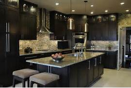 Nice Modern Kitchen Design by 47 Amazing Kitchen Design Ideas You 39 Ll Beg To Call Your Contractor Re