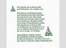 HSVZilleKlosterneuburg Adventfeier