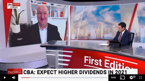And we keep investors informed every step of the way. Motley Fool CIO, Scott Phillips, talks to Sky News: Tesla's bitcoin bandwagon, and ASX dividends ...