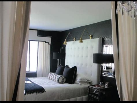 Decorating Ideas For Master Bedroom Pinterest Home