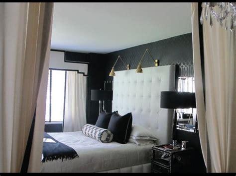Bedroom Decorating Ideas Pinterest  Bedroom Furniture Reviews