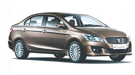 Suzuki Ciaz Backgrounds by All New Suzuki Ciaz Launched In Bangladesh The Daily