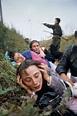 croatia-13: war in Croatia, 1991: photojournalism: