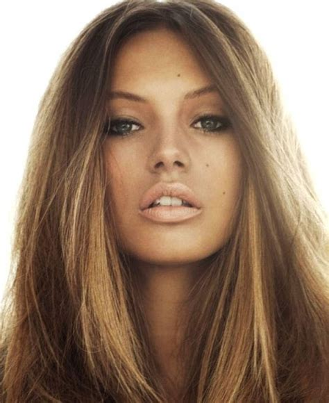 With Simple Lips 8 Makeup Tips For Olive Skin Tone Design