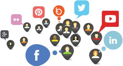 h m si鑒e social matemática fisica redes sociales