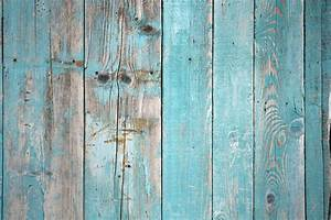 Free, Photo, Old, Painted, Wood, -, Bark, Cracked, Dry, -, Free, Download