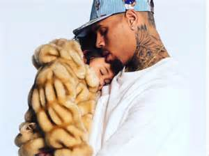 sohh chris brown gives you motivation to buy quot royalty quot sohh