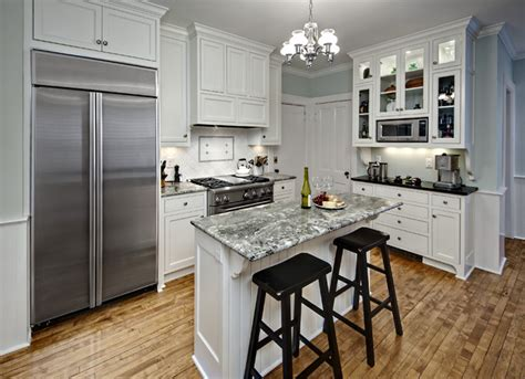historic victorian kitchen remodel traditional kitchen