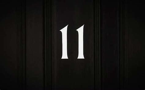 No 11 Must Take Some Responsibility And Stop Giving Power