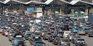 40 Millions D Automobilistes Pétition : 40 millions d 39 automobilistes demande s gol ne royal de refuser la hausse des p ages ~ Medecine-chirurgie-esthetiques.com Avis de Voitures